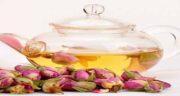 خواص دمنوش گل محمدی در طب سنتی ؛ فواید مصرف دمنوش گل محمدی از دیدگاه طب سنتی