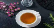 خواص رزماری و گل محمدی ؛ کاهش وزن ،درمان چربی خون و درمان ریزش مو با رزماری و گل محمدی