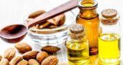 خواص روغن بادام تلخ برای ارتروز ؛ درمان آرتروز و مشکلات مفاصل با روغن بادام تلخ