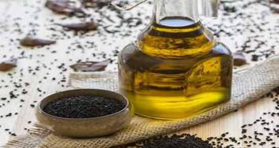 خواص روغن سیاه دانه و زیتون ؛ درمان بیماری ها و زیبایی پوست با روغن سیاه دانه و زیتون