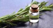 خواص روغن نارگیل و رزماری ؛ تاثیر استفاده از روغن نارگیل و رزماری برای افزایش رشد مو و ابرو