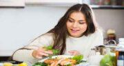 خواص ریواس در بارداری ؛ تاثیرات خوردن ریواس برای حفظ سلامت زن باردار