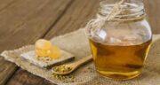خواص عسل برای لاغری شکم ؛ زمان مناسب مصرف عسل برای آب کردن چربی شکم