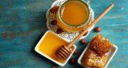خواص عسل برای کودکان ؛ بررسی خواص و ارزش غذایی عسل برای سلامت کودک