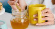 خواص عسل در بارداری ؛ خواص درمانی مصرف عسل برای سلامت زن باردار