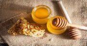 خواص عسل در روایات ؛ خواص درمانی عسل در قرآن و احادیث