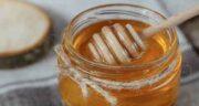 خواص عسل در سرماخوردگی ؛ مصرف عسل برای درمان سرماخوردگی، سرفه و گلودرد
