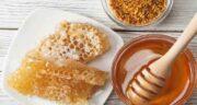 خواص عسل در طب اسلامی ؛ مصرف عسل برای درمان بیماری ها از دیدگاه طب اسلامی