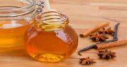 خواص عسل و دارچین ؛ ترکیبی عالی برای درمان عفونت با عسل و دارچین