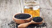 خواص عسل و سیاه دانه ؛ تقویت دستگاه ایمنی بدن با معجون شفابخش عسل و سیاه دانه