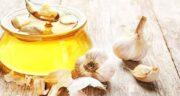خواص عسل و سیر ؛ فواید مصرف معجون شفابخش عسل و سیر برای سلامتی