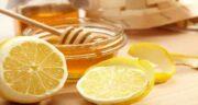 خواص عسل و لیمو ؛ خارج کردن چربی ها و سموم بدن با مصرف عسل و لیمو