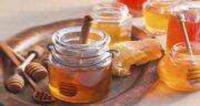خواص عسل ییلاق ؛ خاصیت ضد سرطان بودن و افزایش طول عمر با مصرف عسل ییلاق
