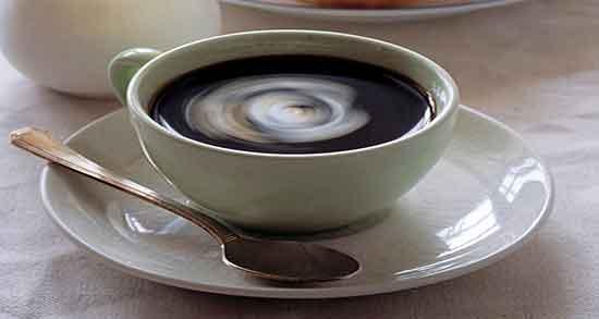 خواص قهوه تلخ ؛ برای زنان و مردان و فشار خون و لاغری فوری و اسپرم