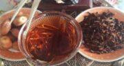 خواص چای به برای جنین ؛ مصرف خواص چای به چه تاثیری روی سلامت جنین در بارداری دارد