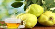 خواص چای به برای دیابت ؛ فواید استفاده از  برای کاهش قند خون
