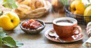 خواص چای به برای رحم ؛ تقویت و پاکسازی رحم با مصرف چای به