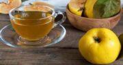خواص چای به برای سرماخوردگی ؛ پیشگیری و درمان سرماخوردگی با چای به