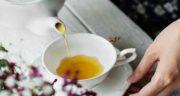 خواص چای به برای لاغری ؛ تاثیر مصرف منظم چای به برای کاهش وزن و لاغری