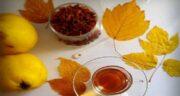 خواص چای به برای کودکان ؛ وجود مواد مغذی در چای به مفید برای سلامت کودکان