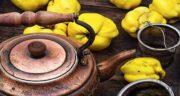 خواص چای به در طب اسلامی ؛ فواید مصرف چای به از نظر بزرگان