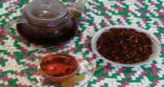 خواص چای به و سیب و دارچین ؛ تقویت سیستم ایمنی بدن با چای به و سیب و دارچین
