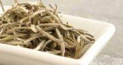 خواص چای سفید چیست ؛ فواید دارویی و درمانی چای سفید برای سلامتی