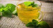 خواص چای نعناع برای سرماخوردگی ؛ تاثیر استفاده از چای نعناع برای درمان سرماخوردگی