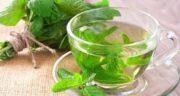 خواص چای نعناع در طب سنتی ؛ تاکید بر مصرف چای نعناع از دیدگاه طب سنتی
