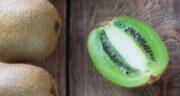 خواص کیوی در بدنسازی ؛ کیوی به عنوان بهترین میوه برای افزایش انرژی در بدنسازی