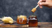 درباره عسل ؛ همه چیز درباره عسل ، نحوه تولید و خواص درمانی عسل