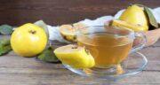 دمنوش به برای سرفه ؛ تاثیر خوردن دمنوش به برای کاهش و درمان سرفه