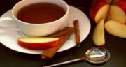 دمنوش به و سیب برای چی خوبه ؛ کاربردهای درمانی مصرف دمنوش به و سیب