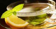 دمنوش نعناع و لیمو ؛ همه چیز درباره خواص دارویی دمنوش نعناع و لیمو برای سلامتی