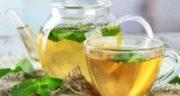 دمنوش پونه برای اسهال ؛ درمان خانگی و فوری اسهال با نوشیدن دمنوش پونه