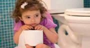 دمنوش گل محمدی برای یبوست کودکان ؛ مصرف دمنوش گل محمدی برای درمان فوری یبوست کودکان