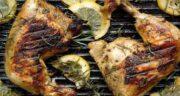 رزماری در آشپزی ؛ رزماری به عنوان بهترین چاشنی و طعم دهنده به غذا