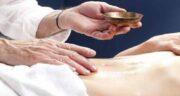 روغن آرگان در ناف ؛ فواید درمانی چرب کردن ناف با روغن آرگان