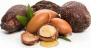 روغن آرگان و اگزما ؛ درمان اگزما و کاهش التهابات پوستی با روغن آرگان
