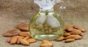 روغن بادام تلخ و آرتروز ؛ کاهش درد آرتروز و درد مفصل با مصرف روغن بادام تلخ