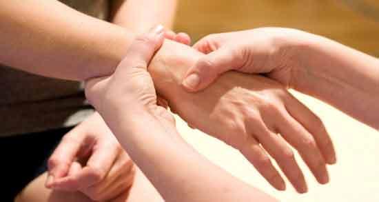 روغن سیاه دانه برای تاندون ؛ درمان التهاب تاندون با روغن سیاه دانه