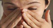 روغن سیاه دانه برای سینوزیت ؛ روش استفاده از روغن سیاه دانه برای درمان سینوزیت