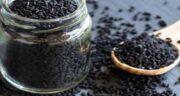 روغن سیاه دانه برای عفونت واژن ؛ خاصیت دارویی روغن سیاه دانه برای درمان عفونت واژن
