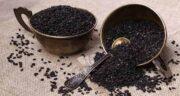 روغن سیاه دانه برای پوست ؛ درمان جوش و لک صورت با روغن سیاه دانه