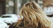 روغن سیاه دانه و مو ؛ درمان مو های خشک با مصرف روغن سیاه دانه