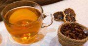 طبع چای به چیست؟ ؛ آیا طبیعت چای به سرد است یا گرم؟