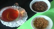 طبع چای به ؛ آشنایی با خاص و طبیعت چای به