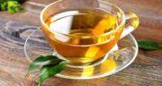 طرز تهیه دمنوش به برای سرماخوردگی ؛ بهترین روش تهیه دمنوش به