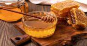 عسل برای سرماخوردگی ؛ درمان خانگی سرماخوردگی با مصرف عسل