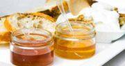 عسل را با چی بخوریم ؛ در کنار عسل چه مواد دیگری می توان استفاده کرد